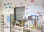 """放課後や土日・長期休みの日に子どもたちと遊んだり、イベントを楽しんだり♪ 子どもたちの""""楽しい時間""""を一緒に作りましょう!"""