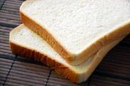 パンが好きな方にはピッタリのお仕事です♪