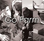 ≪農作業スタッフ大募集!≫ 未経験さんも大歓迎です♪ 短期募集で始めやすいので、 この機会にぜひご応募ください★