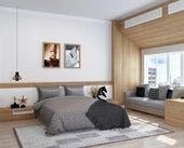 快適な眠りを届ける★ こだわりの寝具ブランド♪♪ ※写真はイメージです。