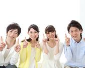 坂城町にある大手企業での勤務になります!!20~30代の男女が活躍中の活気溢れる環境です♪ ※写真はイメージ