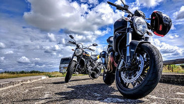【販売Staff】\アメリカが世界に誇る老舗メーカー/オートバイ乗りなら誰もが憧れるモーターサイクル☆新しい仲間を募集中です!