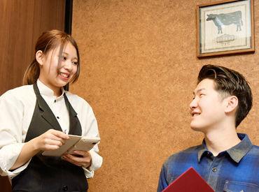 扶養内勤務や学校との両立も大丈夫★ 和気あいあい楽しくお仕事始めましょう♪もちろん未経験でも安心!!