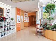昭和32年に開業し、産婦人科医療に尽力してきました。 [前年度実績] 分娩数:約700件 手術件数(帝王切開):約60件