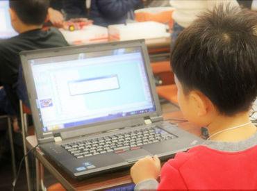 """★""""ロボプロZ""""ロボットを使った小学生向けのプログラミング講座!ミッションをクリアすることで次のミッションへ♪"""