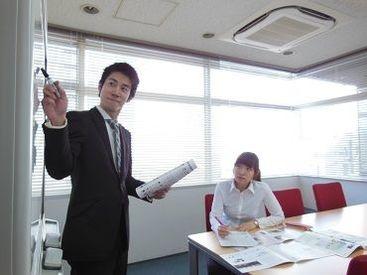 接客デビュー・アルバイトデビュー大歓迎♪ 履歴書不要なので、まずは 登録へお越しください!!◎