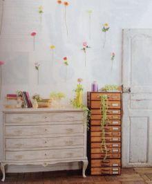 【家具/インテリア販売】【渋谷ヒカリエ】家具・インテリアを取り扱うお店です♪個人売り&ノルマなし!友達同士の応募、大歓迎(^o^)★
