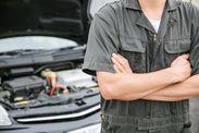 ≫サポート体制も万全です★≪ 不安なことは何でもお聞かせください! 車の仕事にご興味のある方はぜひご応募ください!ポチッ↓↓