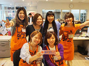 ≪未経験OK!≫ 北新地駅スグ♪梅田駅からも通いやすくアクセス抜群です◎