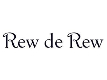 【アパレル販売員】◆◇<1月末までの期間限定◇◆ ◇◆<スタッフ緊急募集>◆◇◆◇Rew de Rew (ルゥデルゥ)◇◆   =アパレルも未経験OK=