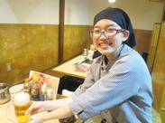 ◆週末は高時給! おこづかい稼ぎにもぴったり♪時給1000円も可能です◎