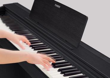 "【CASIO電子ピアノ&キーボード販売】♭+♪CASIO製電子楽器の販売♪+♭""好き""を仕事にしませんか?楽器やDTM経験者、尚歓迎!"