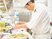 """■世界中の""""食""""が集まるセレクトShop 「DEAN & DELUCA」は、品川、恵比寿、表参道をはじめ、関東を中心に店舗を多数展開中。"""