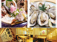 広島名物料理をあなたの手で♪.+゜ 未経験でもぜんぜんOK! 「料理の勉強がしたい!」そんな方も大歓迎(´▽`*)