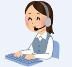 派遣先企業が管理するマンション居住者からのお問い合わせ対応を行うコールセンターでのお仕事です