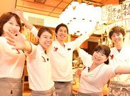【キッチン経験者歓迎!】時給1500円以上!調理師の専門学生などが活躍中です!調理のウデを一緒に磨いていきませんか?