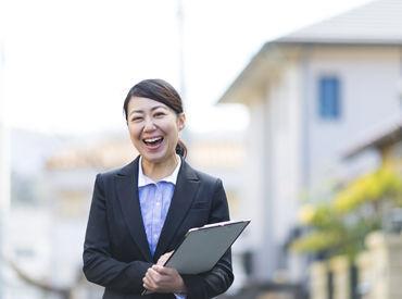 社員+アルバイト=会社は総勢10名!! 20~40代が活躍中の職場です!! ※画像はイメージです。