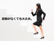 ■大人気の試験監督・丸付けのお仕事です♪ ※画像はイメージです