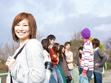 【羽田空港内のカート移動スタッフ】☆★*レアバイト*★☆選べる時間帯、WワークOK!!羽田空港内で旅客者のスーツケースを乗せるカートを整理するスタッフを募集