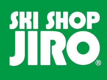 """創業53年、青山にて世界一流の """"スキートレンドアイテム""""などを 豊富に展開しているお店です! 親子3代でご利用のお客様も…♪"""