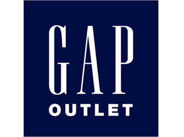 【Gap販売スタッフ】― この春 新店NEW OPEN ―葛西駅から車で7分☆*一生モノの仲間が、きっと見つかる♪▼オープニング3ヶ月<時給1000円>