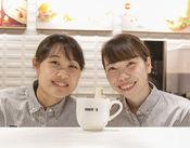 「カフェって憧れる」「空いた時間を活したい」「フルタイムやWワークで稼ぎたい」などきっかけは何でもOK!