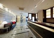 敦賀駅前でアクセス便利! 16:00~23:00の間でサクッとお仕事♪Wワークにもオススメです◎