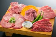 当店の大人気メニューの絶品焼肉!真夏に美味しい焼肉でスタミナを★☆まかないも焼き肉?!