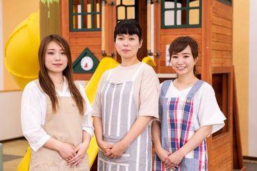 スタッフ大募集! 一緒に盛り上げていきましょう! 勤務地は鎌倉・大船エリアになります。 ※画像はイメージ