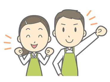 """【惣菜・青果・印刷】あなたのご近所にも?「志田ストアー」なら""""短時間""""から働ける◎\主婦(夫)さん/<お得な商品情報>も素早くget♪""""節約上手"""""""