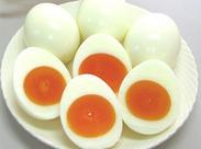 ≪美味しい卵を届けよう!≫ 安全で美味しい卵を製造するための 簡単だけど大切なオシゴト◎ ☆30~40代女性スタッフ活躍中☆