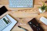 Excel・Word…PCスキルがあれば、学生もOK★お茶出しなどのオシゴトを通じて、就活に活かせるマナーも学べます!