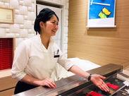 ≪日本初≫国産果実の生ドライフルーツ専門店◎ なんと一箱5000円の商品も! メディアに紹介され、著名人もご来店するお店です♪