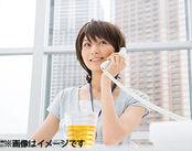 電話は社内の取り次ぎ程度◎ データ入力などのPC作業がメインです! 即日勤務スタートもOK☆
