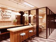 渋谷駅マークシティ出口から徒歩2分!! アクセス抜群の好立地♪ 新しいオフィスでスターティングメンバーとして活躍できます!