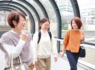 サービス 三井 住友 トラスト ビジネス