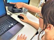 新潟県新発田市で、パソコンに関わるありとあらゆるクリエイティブなお仕事ができます!