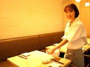 恵比寿や代官山に系列店がある人気店★系列店では女性が活躍しています◎「韓国アイドルが好き!」でバイトを始めたスタッフも!
