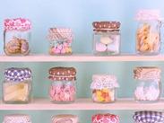 神戸発・「本物の美味しさ」にこだわり続ける老舗洋菓子ブランド!