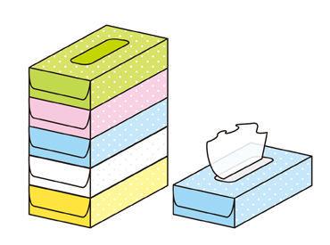 ◆◆倉庫内でのモクモク作業◆◆ 未経験START歓迎*仕分けるダケ! 事務用品など軽いものがメインです◎