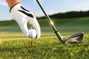 ゴルフ用品の組立などのお仕事です♪ コツコツ自分のペースで働けますよ! ※イメージ画像