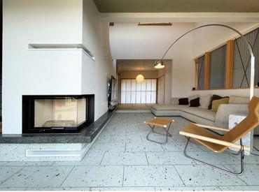 ナカタヒロヨスタジオは、 長野県と富山県を拠点に、 お客様一人一人に寄り添った空間作りをしています。