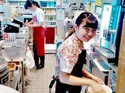 。・:*:★旅の思い出作りのお手伝い★:*.・。☆ 沖縄の美味しいご当地グルメ&笑顔をお届け◎ とりあえず短期⇒長期へ変更OK!