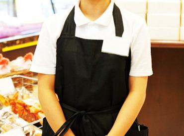 『自宅から近い仕事がいい』『無資格でもできる仕事を探している』など、まずはアナタの希望をコーディネーターにお話ください!