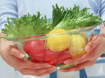 栄養満点のあったかくて美味しい給食を作るお仕事です♪できることから1歩ずつ始めていきましょう♪(イメージ画像)