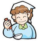 資格を活かして管理栄養士のお仕事♪ブランクがあってもOKです!