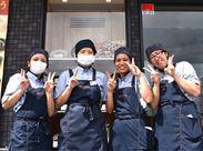 人気の和定食屋「大戸屋」で、あなたも働いてみませんか♪美味しい定食もお得に◎履歴書不要&お得な社割制度もあります!