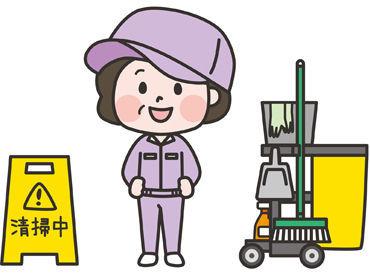 """皆さんには、""""天満橋駅スグ""""のビルを 担当していただきます! 駅チカだから通いやすさもバツグン"""