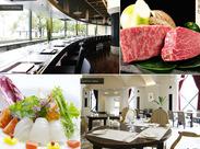 まるでヨーロッパにいるような自然と安らぎを体感できるリゾートホテル<ロイヤルオークホテル スパ&ガーデンズ>☆