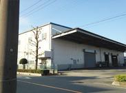 幅広いスタッフが活躍中です*千葉・東京・神奈川・埼玉近郊の配送をお願いします♪
